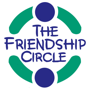 The Friendship Circle